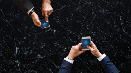 Digitala lösningar till hela hemmet