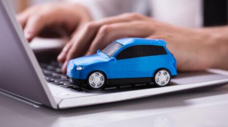 Lev drömmen om din egen bilverkstad