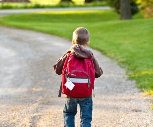 Utbildning för framtiden