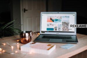 Råd och tips när du köper Laptop